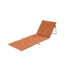 Easy Camp Sun - Couchette - orange